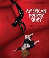 american-horror-story-tv