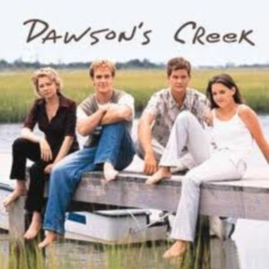 Dawsons-creek-tv