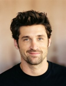 McDreamy Not
